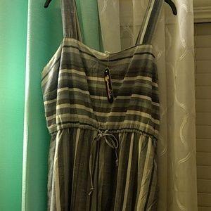 Dresses & Skirts - Jumpsuit -  Plus size, Cute Summer Outfit